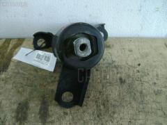 Подушка двигателя MAZDA DEMIO DE3FS ZJ-VE Фото 1
