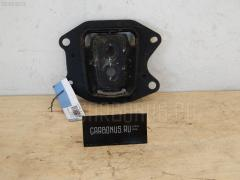Крепление редуктора Toyota Caldina ST195 3S-FE Фото 1