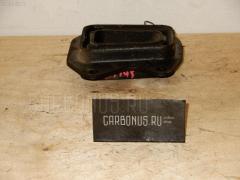 Крепление редуктора TOYOTA CALDINA ST195 3S-FE Фото 3