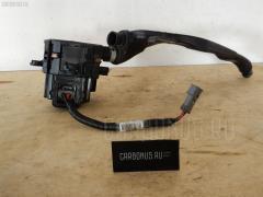 Компрессор кондиционера Subaru Legacy BL5 EJ20 Фото 1