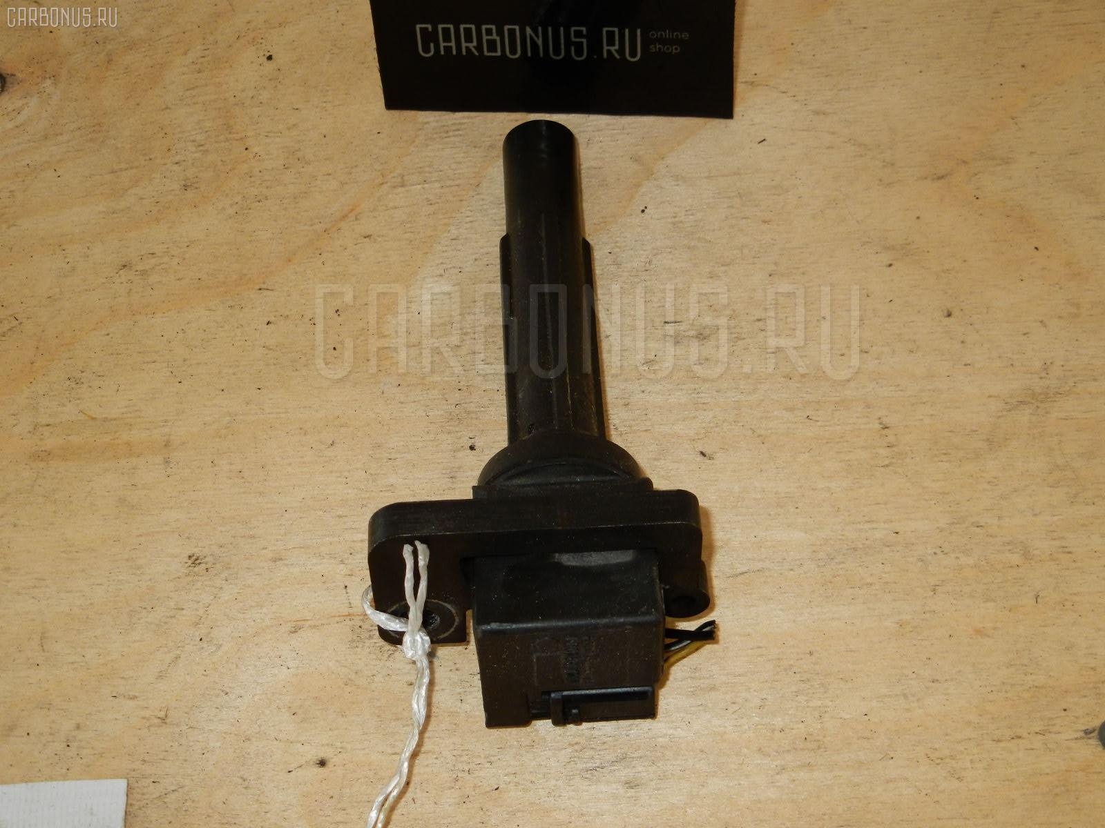 Катушка зажигания SUBARU R2 RC1 EN07 Фото 2
