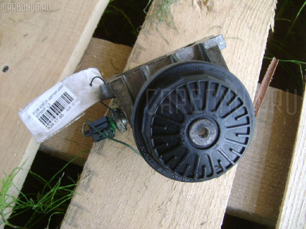 Датчик давления масла FORD ESCAPE EP3WF L3 Фото 1