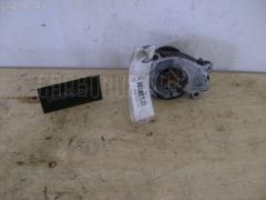 Помпа Nissan Note E11 HR15DE Фото 1