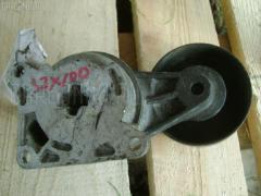 Ролик обводной TOYOTA CHASER JZX100 1JZ-GE Фото 1