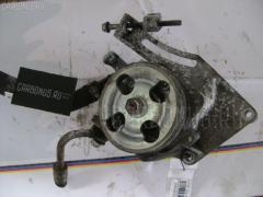 Гидроусилителя насос SUBARU LEGACY BL5 EJ20-T Фото 1