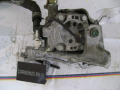 Гидроусилителя насос SUBARU LEGACY BL5 EJ20-T Фото 2