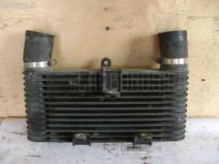 Радиатор интеркулера MAZDA BONGO FRIENDEE SGLR WL Фото 1