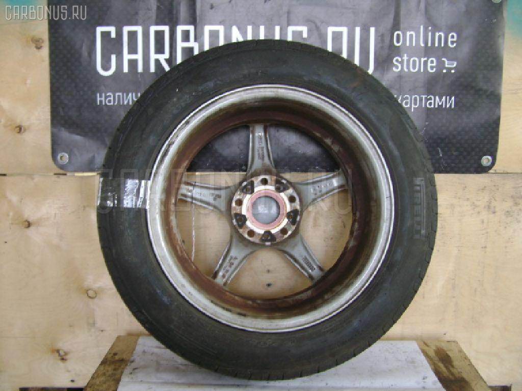 Автошина легковая зимняя P4 205/55R16 PIRELLI Фото 1