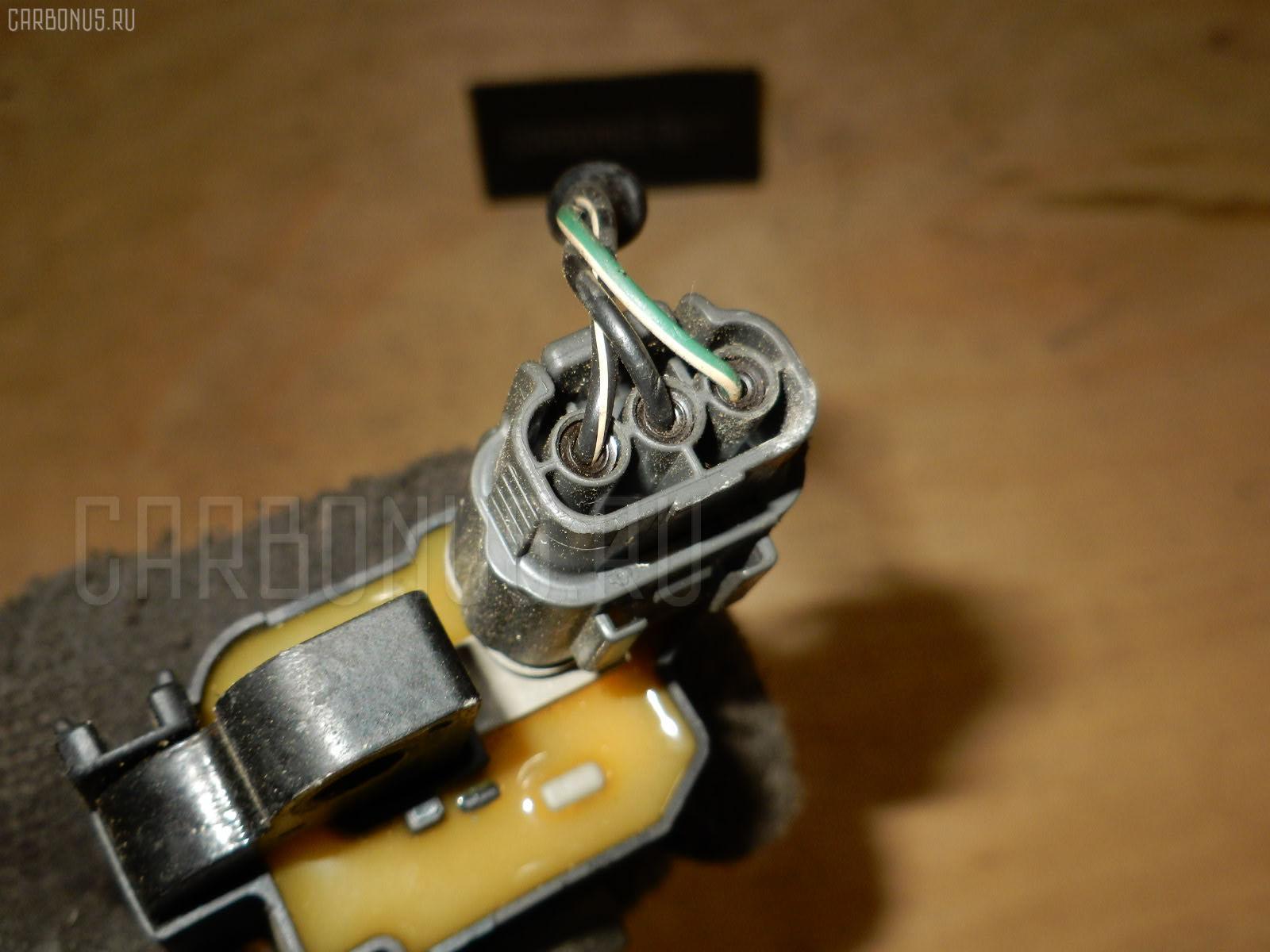 Катушка зажигания SUZUKI SWIFT HT51S M13A Фото 2