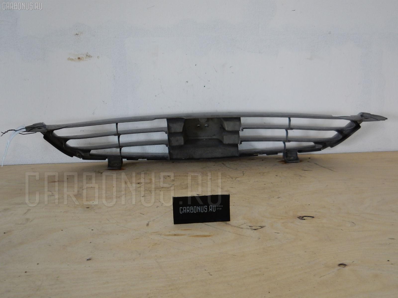 Решетка радиатора HONDA ODYSSEY RA9 Фото 2