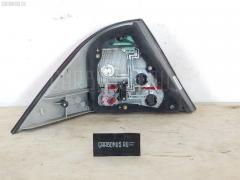 Стоп MERCEDES-BENZ S-CLASS W220.175 Фото 3