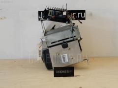CD-чейнджер MERCEDES-BENZ S-CLASS W220.175 Фото 1