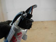 Бензонасос MERCEDES-BENZ S-CLASS W220175 113.960 Фото 3