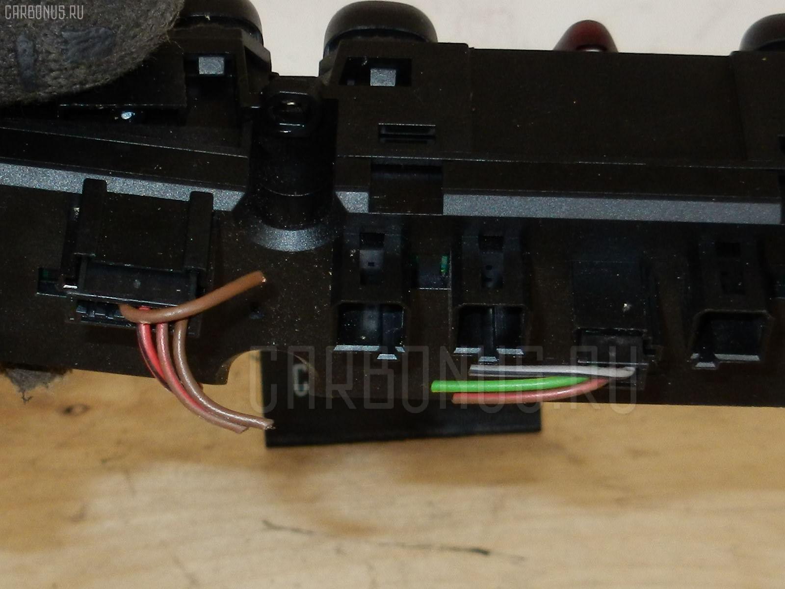Кнопка MERCEDES-BENZ E-CLASS W220175 Фото 1