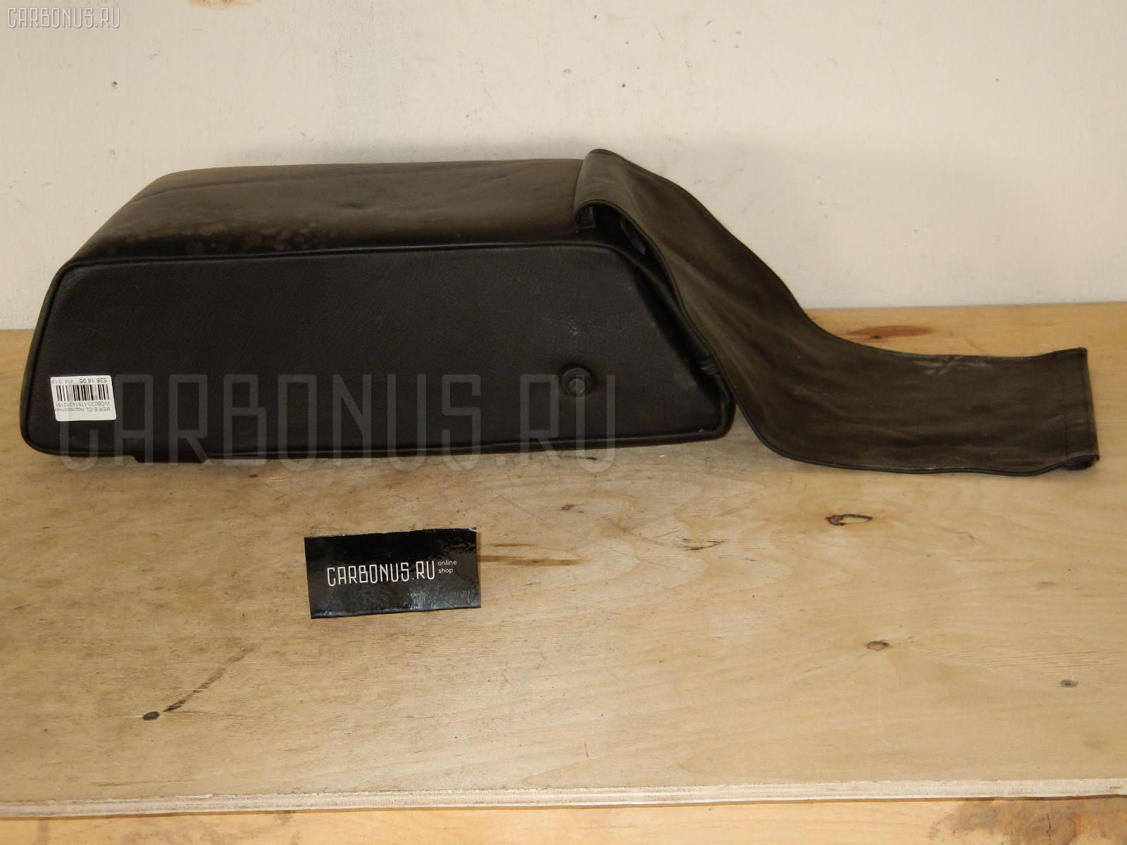Подлокотник MERCEDES-BENZ E-CLASS W220175 Фото 1