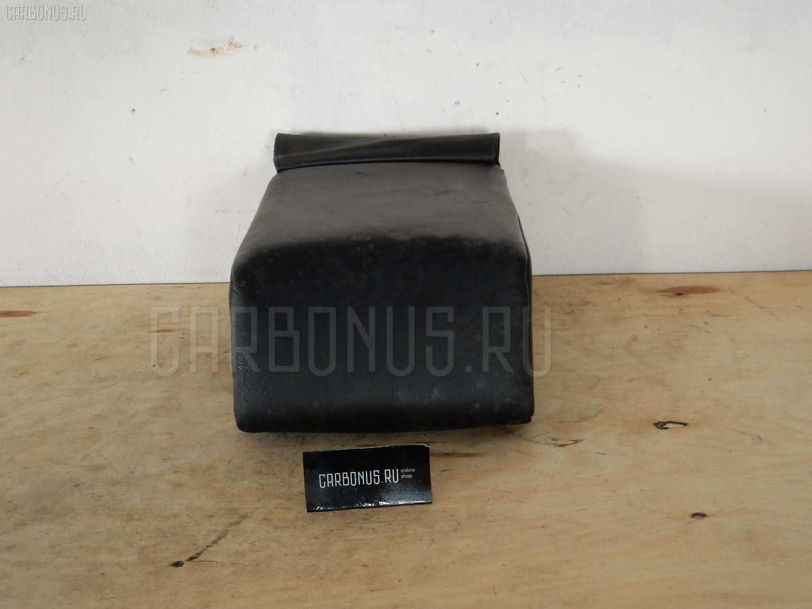 Подлокотник MERCEDES-BENZ E-CLASS W220175 Фото 2