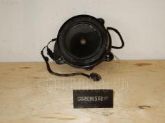 Динамик MERCEDES-BENZ S-CLASS W220175 Фото 2