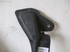 Защита антигравийная MERCEDES-BENZ S-CLASS W220175 Фото 3
