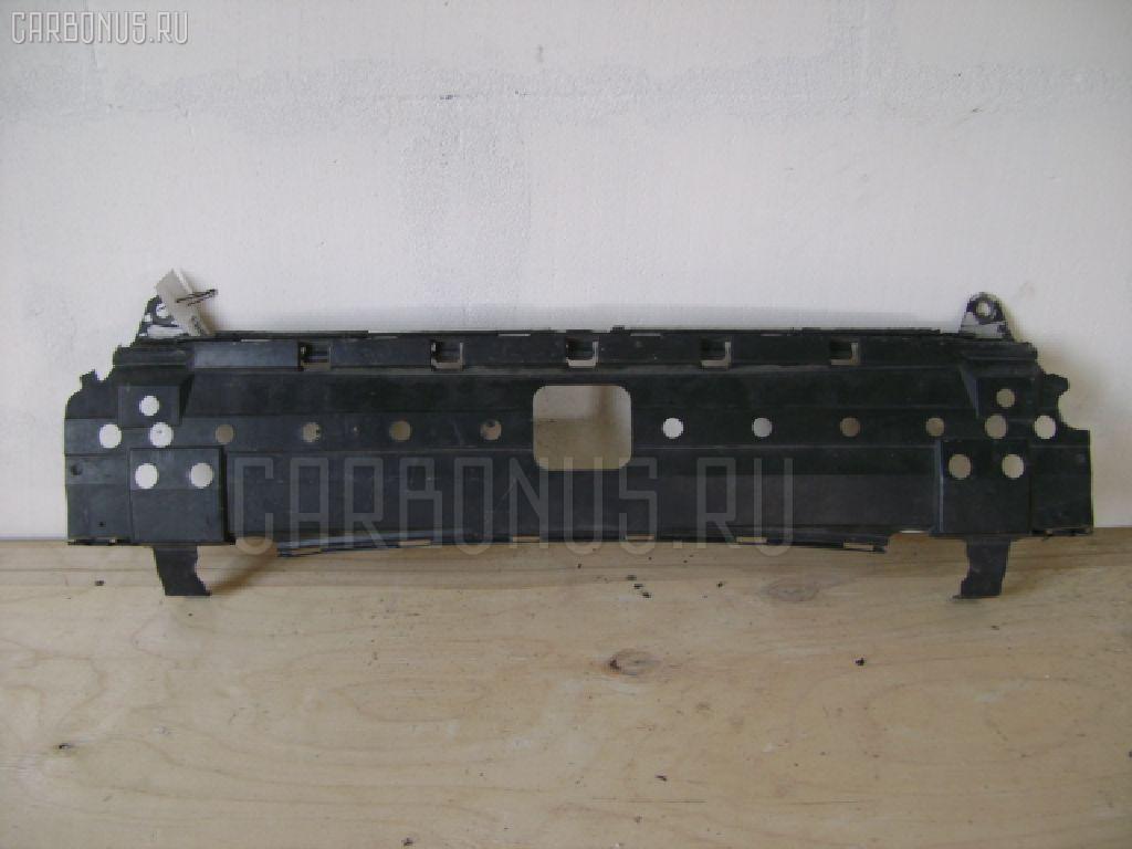 Заглушка в бампер MERCEDES-BENZ E-CLASS W220175 Фото 2