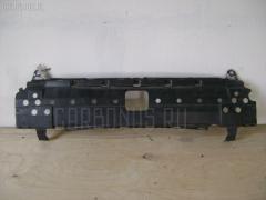 Заглушка в бампер MERCEDES-BENZ S-CLASS W220175 Фото 2