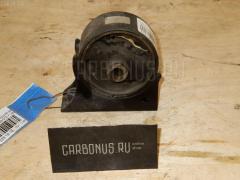 Подушка двигателя TOYOTA CALDINA ST215 3S-GTE Фото 2