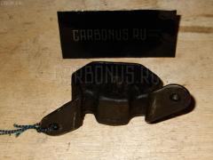 Крепление глушителя Toyota Caldina ST215 3S-GTE Фото 2