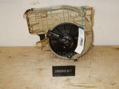 Мотор печки Toyota Caldina ST215 Фото 1
