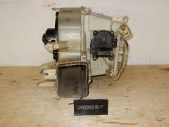 Мотор печки Toyota Caldina ST215 Фото 2