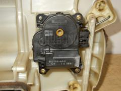Мотор печки Toyota Caldina ST215 Фото 4