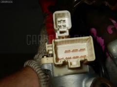 Рулевая колонка Toyota Caldina ST215 Фото 1