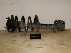 Стойка амортизатора TOYOTA CALDINA ST215 3S-GTE Фото 2