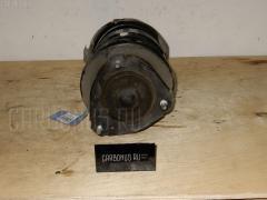 Стойка амортизатора TOYOTA CALDINA ST215 3S-GTE Фото 1