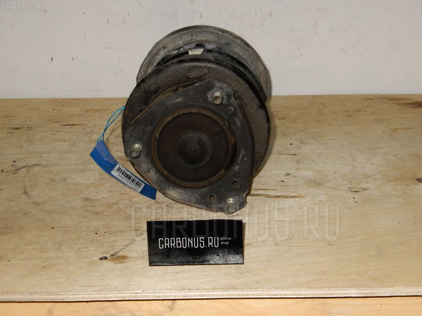 Стойка TOYOTA CALDINA ST215 3S-GTE Фото 2