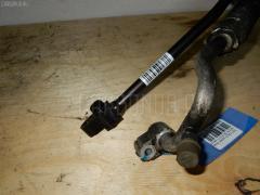 Шланг кондиционера TOYOTA CALDINA ST215 3S-GTE Фото 1