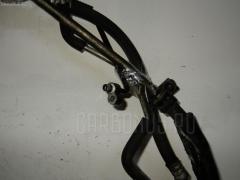 Шланг кондиционера TOYOTA CALDINA ST215 3S-GTE Фото 4