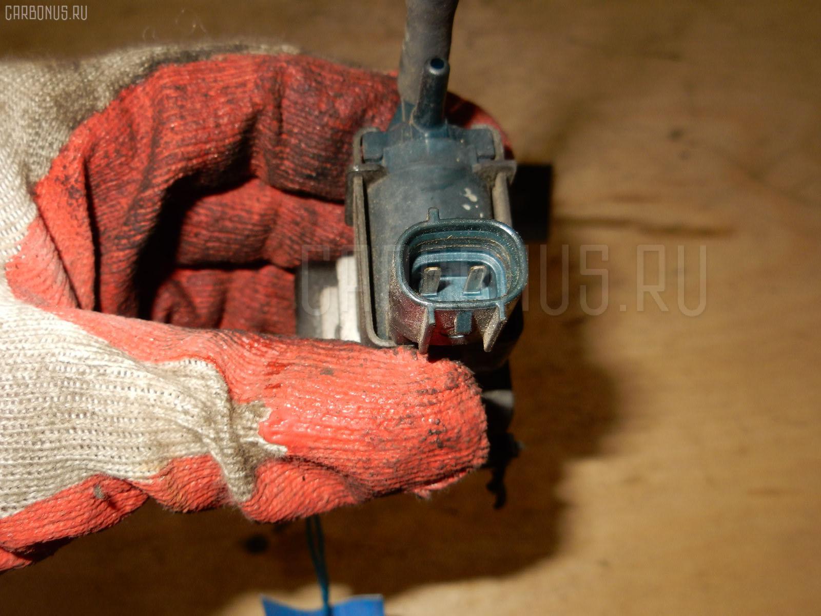 Датчик Toyota Caldina ST215 3S-GTE Фото 1