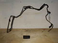 Шланг гидроусилителя TOYOTA CALDINA ST215 3S-GTE Фото 2