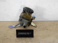 Бачок гидроусилителя TOYOTA CALDINA ST215 3S-GTE Фото 1
