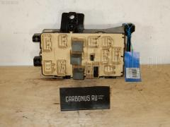 Блок предохранителей Toyota Caldina ST215 3S-GTE Фото 3