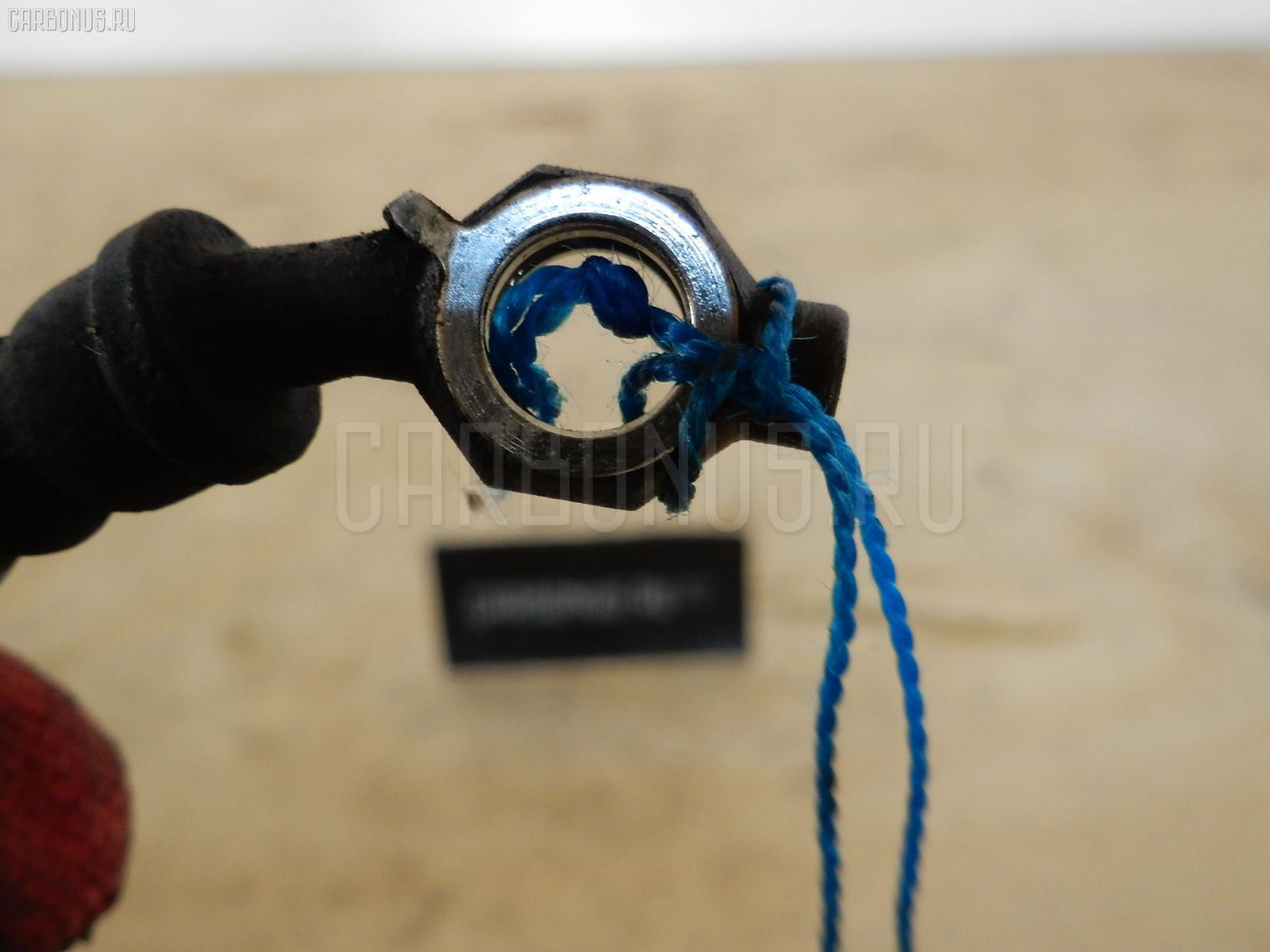 Шланг тормозной TOYOTA CALDINA ST215 Фото 2