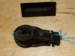 Крепление радиатора Toyota Caldina ST215 Фото 1