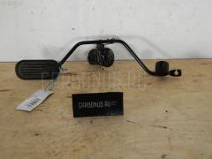 Педаль подачи топлива Toyota Caldina ST215W 3S-GTE Фото 1