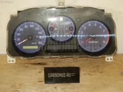 Спидометр Toyota Caldina ST215 3S-GTE Фото 2