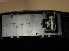 Часы Toyota Caldina ST215 Фото 2