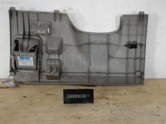 Панель пластиковая Toyota Caldina ST215 Фото 1