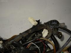 Провода Toyota Caldina ST215 Фото 4