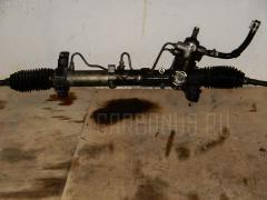 Рулевая рейка TOYOTA CALDINA ST215 3S-GTE Фото 1