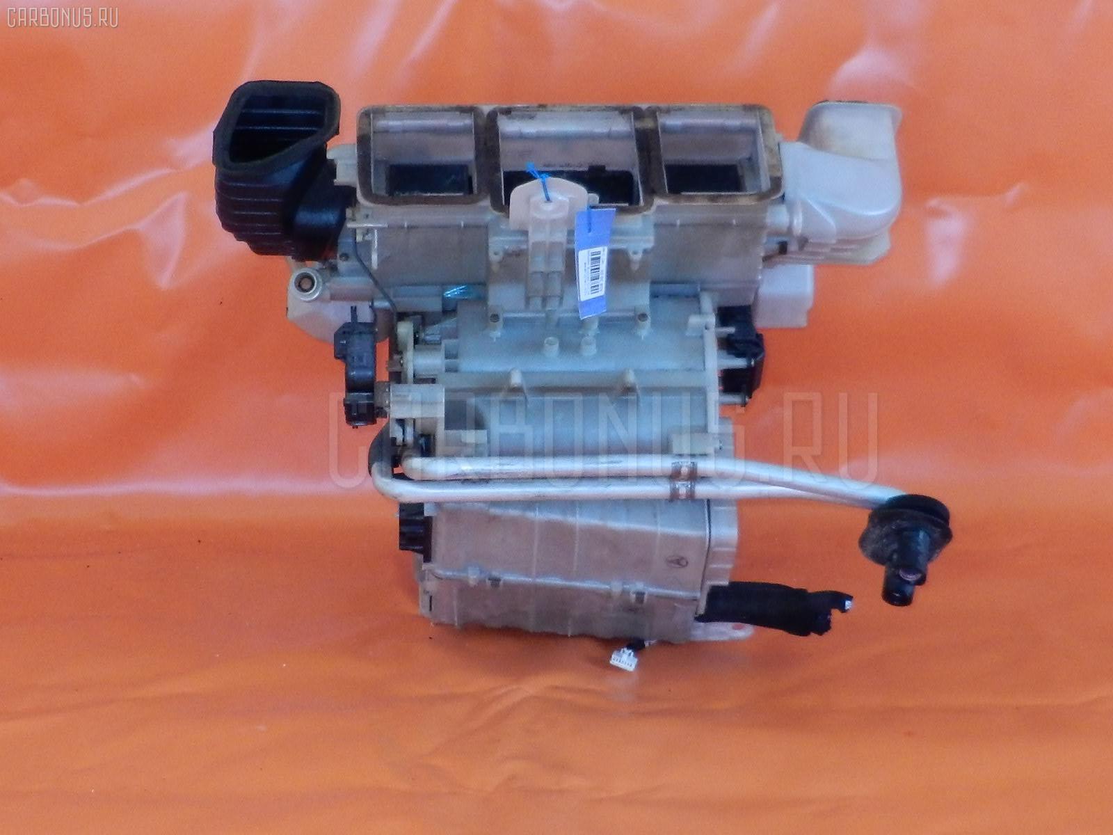 Печка TOYOTA CALDINA ST215 3S-GTE Фото 2