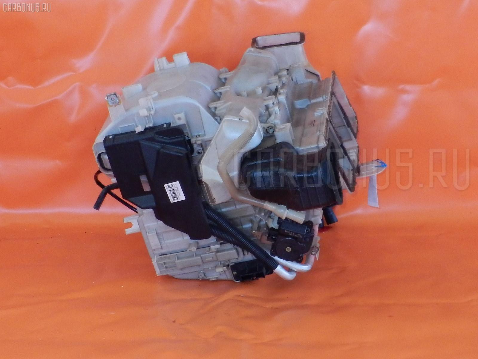 Печка TOYOTA CALDINA ST215 3S-GTE Фото 4