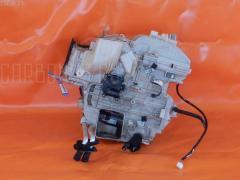 Печка TOYOTA CALDINA ST215 3S-GTE Фото 1